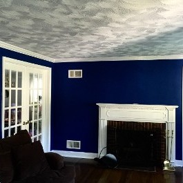 Interior Painting Services in Scotch Plains, NJ